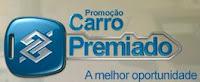 Promoção Carro Premiado BB Banco do Brasil www.bb.com.br/carropremiado