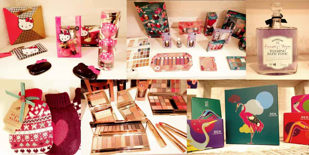M&S-Beauty-Christmas-Gifts