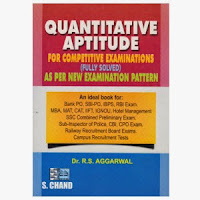 Buy Competitive Exam Books Extra 50% Cashback on at Rs. 50 Via Paytm:buytoearn
