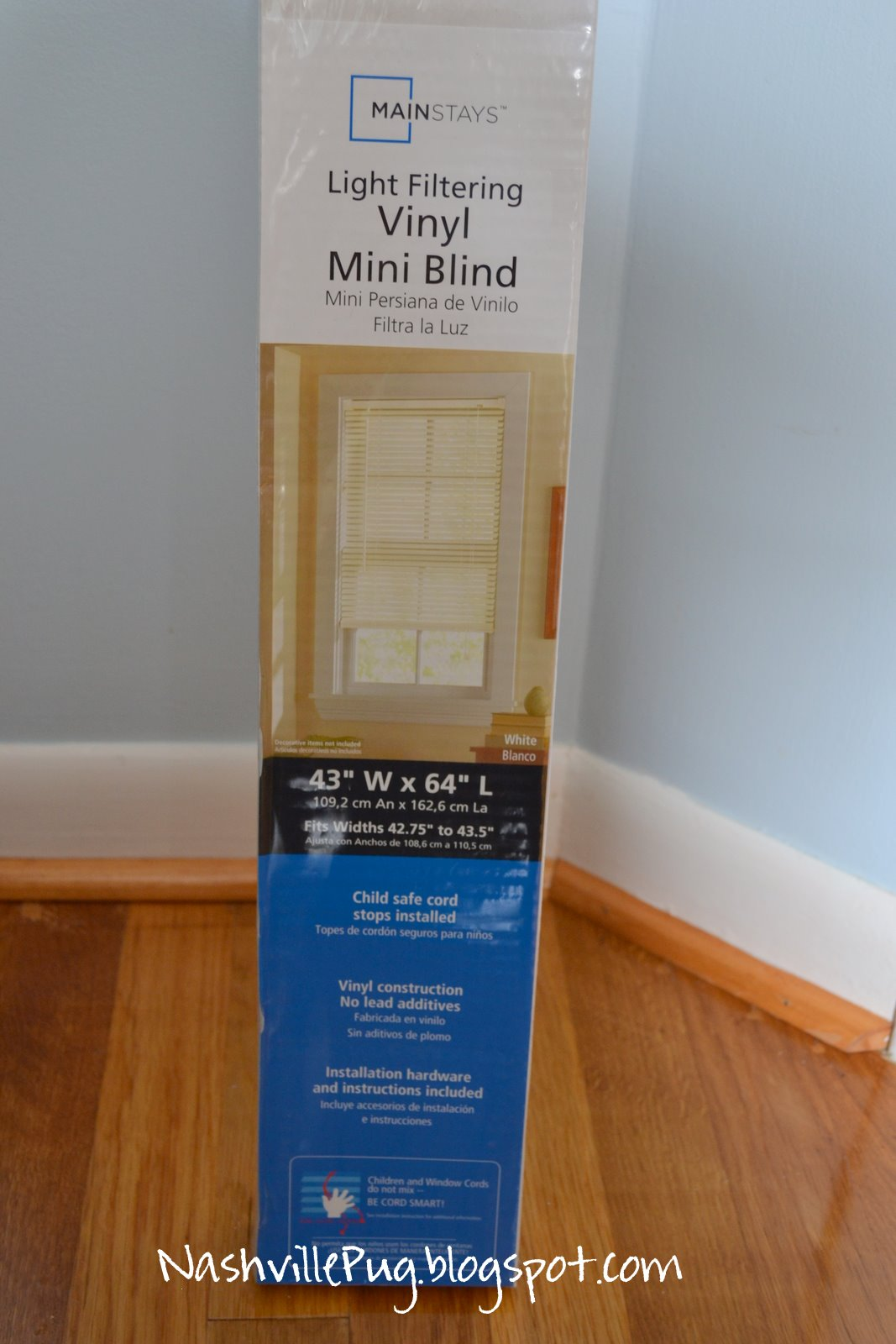how to make roman shades from mini blinds