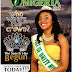 GET & IN REGISTER: First Class Beauty Queen Set To Handover As Face Of Unity Nigeria Pageant Flags Off Edition!