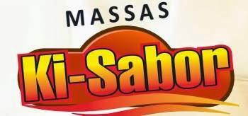 MASSAS KI-SABOR