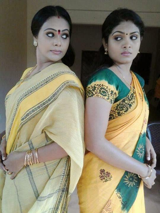 marta and anita naked pic