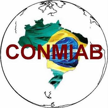 CONVENÇÃO NACIONAL DE MINISTROS E IGREJAS AUTÔNOMAS DO BRASIL