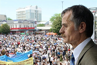 Чем бывшая Украина отличается от ИГИЛа