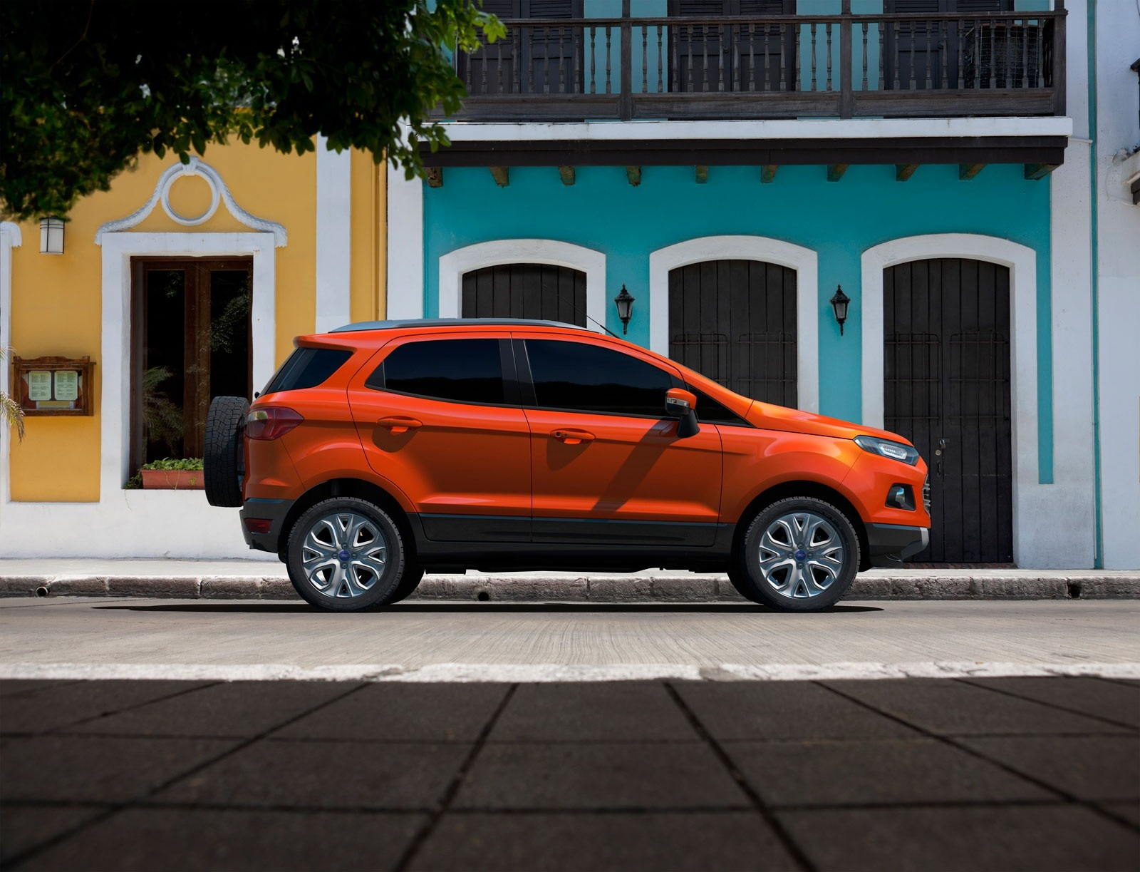 AUTOVELOs: New Mahindra Rodeo Rz Price in India, Wallpapers, Features