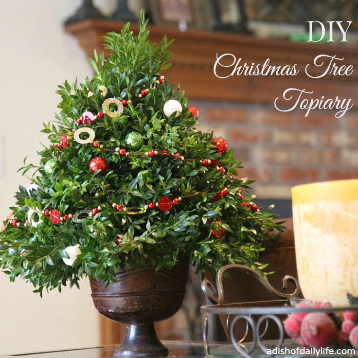 diy-christmas-tree-topiary