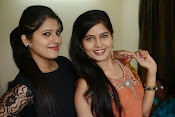 Naku Ok Niku Oka Naa Movie launch-thumbnail-11