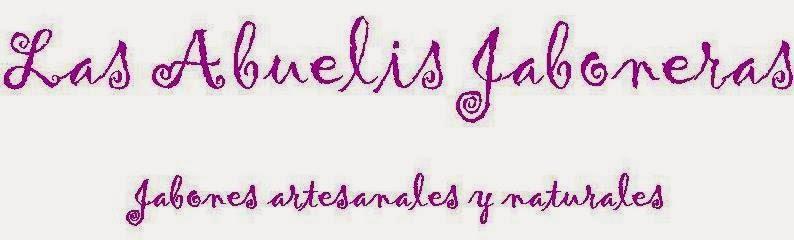 Las Abuelis Jaboneras