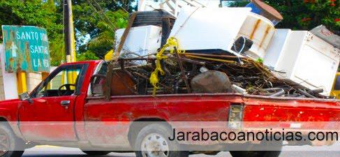 Fotos viejas de jarabacoa 9