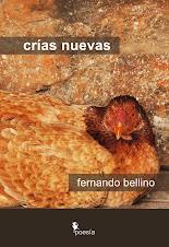Colección Música del Lugar. ///  Nº 2