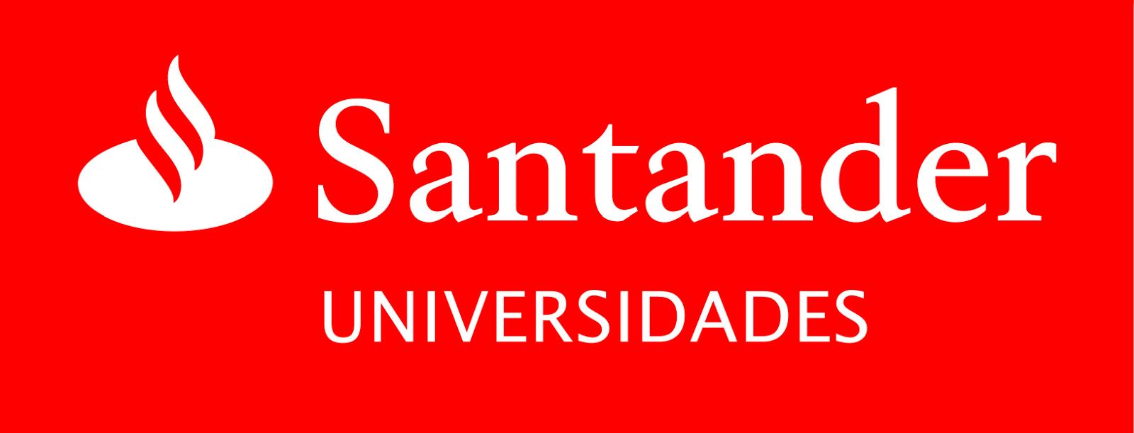 Becas Santander Iberoamérica, Estudios Hispánicos UAM