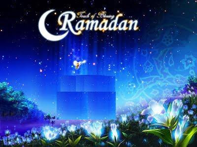 most beautiful ramadan picture for mobile