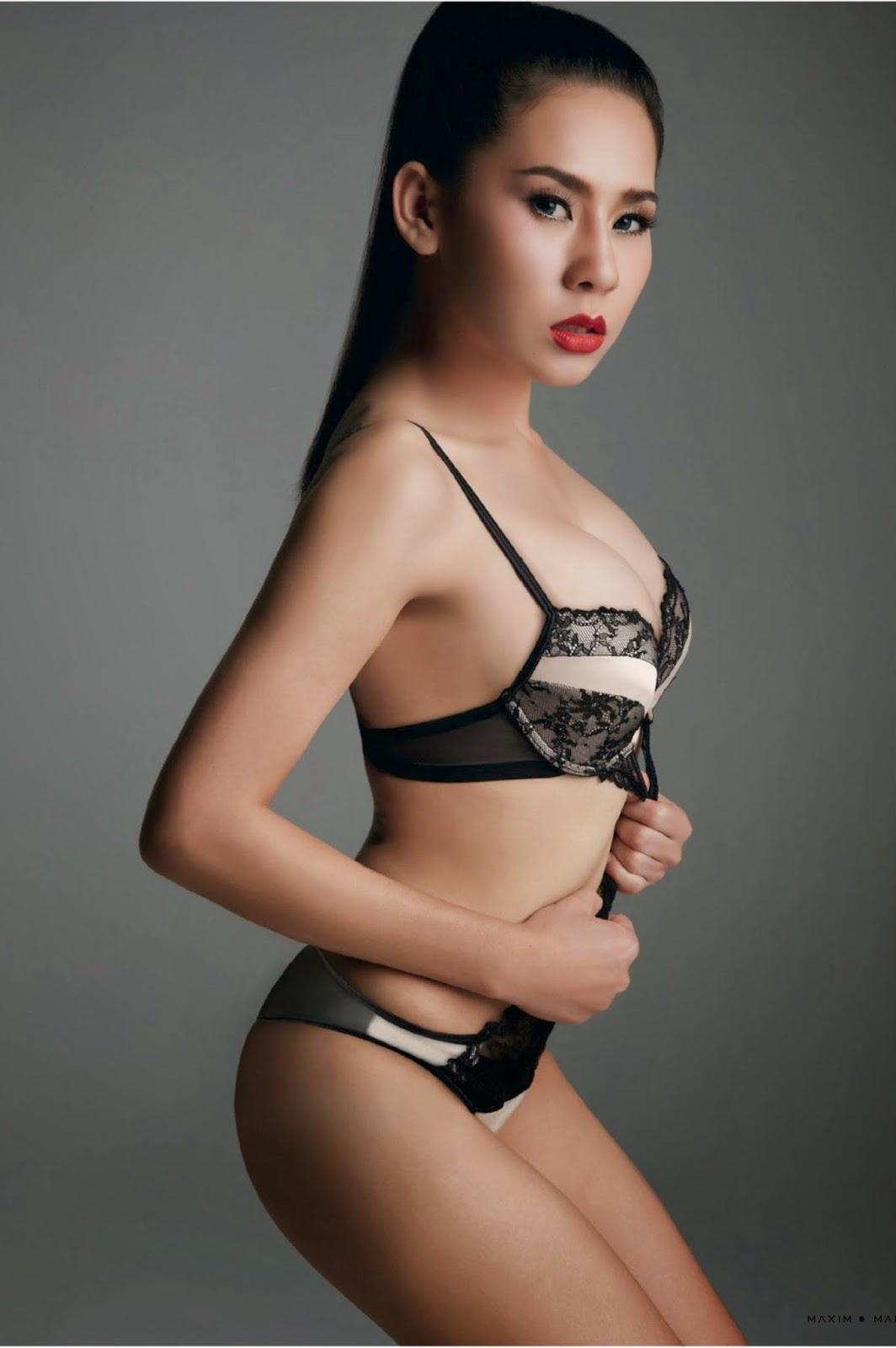 Celebrites Lotte Verbeek nude (14 foto and video), Pussy, Leaked, Instagram, braless 2019
