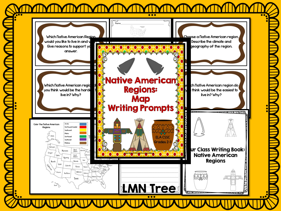 native american informative Native american informative essays: over 180,000 native american informative essays, native american informative term papers, native american informative research paper, book reports 184 990 essays, term and research papers available for unlimited access.