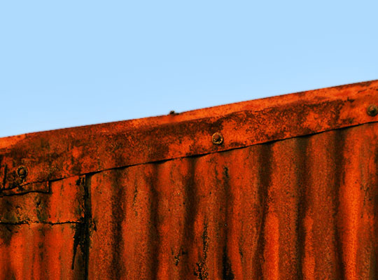 urban photography, urban photo, rust, metal, industrial, abstract, contemporary, brown,
