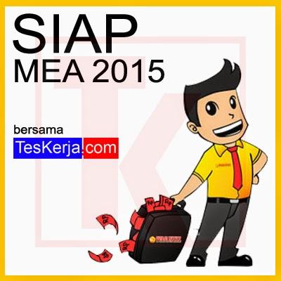 Lowongan Kerja Terbaru BANK BUKOPIN SURABAYA mulai Januari 2015