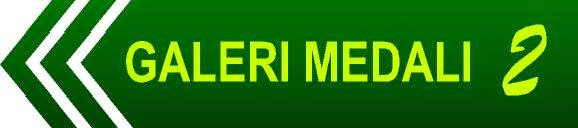 http://www.pusatmedali.com/2015/01/cetak-medali.html