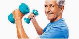 Solusi Jitu untuk Tulang Kuat dan Sehat