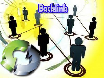 Cara Mencari Backlink Baik Benar