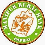 Officer & Office Assistant posts Manipur Rural Bank Recruitment 2015