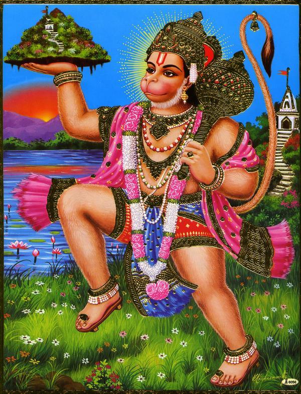 khushi for life free download lord hanuman hd wallpaper for mobile