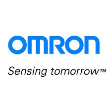 Omron Manufacturing Of Indonesia August 2013