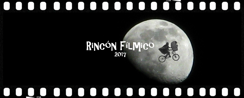 Rincón Fílmico