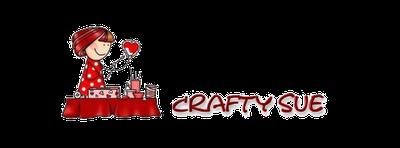 Crafty Sue