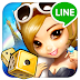 LINE Lets Get Rich 1.0.4 APK Installer for Android