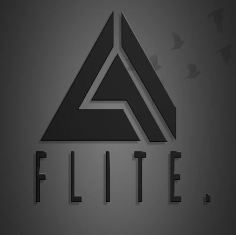F L I T E .
