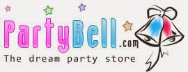 PartyBell.com-Your one stop costume & party supply store