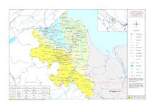 Kabupaten Labuhanbatu