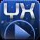 Yxplayer 2.0.3