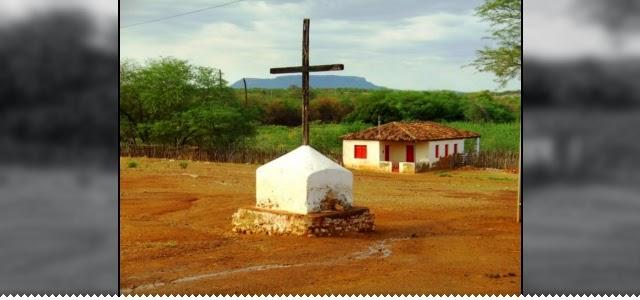 Hipernovas: Imagens do Brasil #35 - As maravilhas do interior da Bahia (84 Imagens)