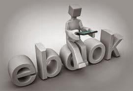 write an ebook online and earn money