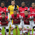 Arsenal Team Squad - Player List for 2013-2014