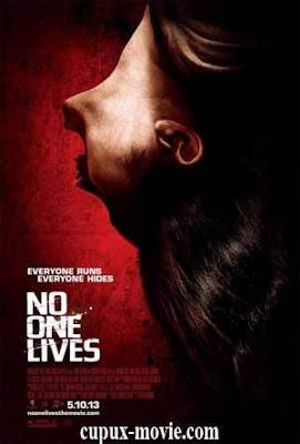 No One Lives (2012) BluRay 720p cupux-movie.com