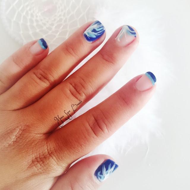 blog beauté pb cosmetics essie vernis à ongles manucure