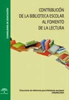 Biblioteca Escolar DR 3