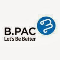 B.PAC