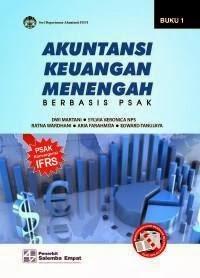 Akuntansi Keuangan Menengah Berbasis PSAK 1