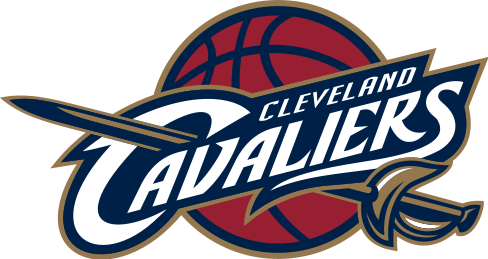30 Teams in 30 Days: The Cleveland Cavaliers