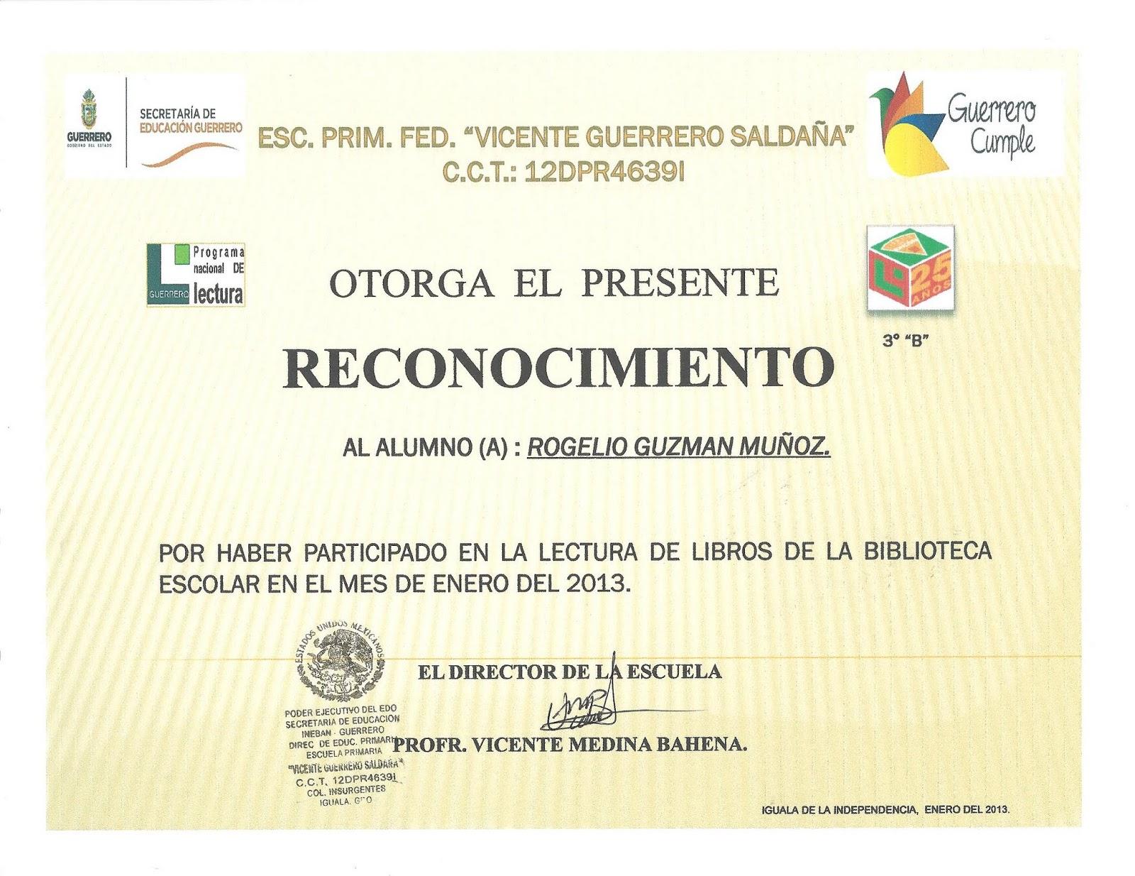 Diplomas Para Estudiantes Destacados | apexwallpapers.com