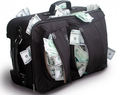 http://1.bp.blogspot.com/-usmnv4B6LtE/Tp7jGqnWKoI/AAAAAAAAAfI/hMUX2TQF0Ek/s1600/dinheiro.jpg