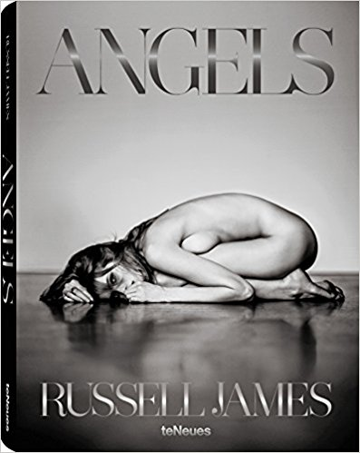 Angels (Victoria's Secret)