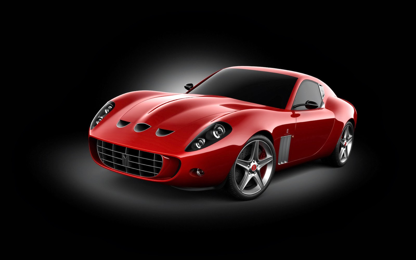 download image ferrari wallpapers - photo #25