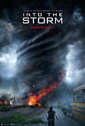 Phim Cuồng Phong Thịnh Nộ - Đi Vào Tâm Bão - Into The Storm