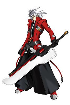 Representación del nuevo cosplay del que podré disponer en cuanto pueda a mi regreso al mundo friki, xD