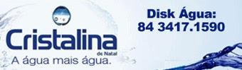 http://www.cristalina.com.br/